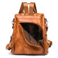 ingiliz okul çantaları toptan satış-Xiniu Moda Kadın erkek öğrencilerin çanta Bağbozumu İngiliz tarzı Business School Çok Yönlü Çanta bolsa feminina # G35