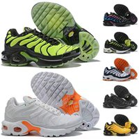 Wholesale brand sport shoes for children resale online - Hot Sale Brand Children designer shoes Casual Sport Kids Shoes Boys And Girls Sneakers Children s Running Shoes For Kids