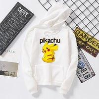 leopar erkek hoodie toptan satış-Erkek Hoodie Hip Hop Lüks Triko Sevimli Harf Bayan Kazak Erkekler Marka Kapüşonlular Leopar Terry Kış S-3XL Wear