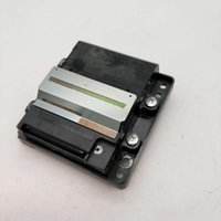 slicer plus venda por atacado-cabeça de impressão para WF2651 / WF2750 / L650 / L605 / WF2650 / WF2661 / L655