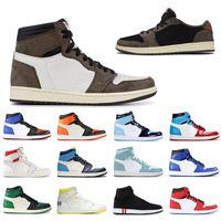 Rabatt Klasse Schuhe | 2019 Schuhe Hochwertig im Angebot auf