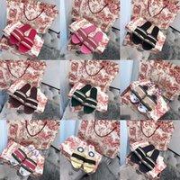 diseñadores de vestidos de novia de color rosa al por mayor-Nuevas llegadas 2019 Thrill Heels Mujer Diseñador único vestido puntiagudo vestido zapatos de boda Sexy marca zapatos letras sandalias de tacón omcg19051001