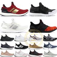Rabatt Schuhe Zum Laufen | 2019 Schuhe Zum Laufen im Angebot