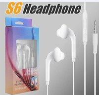 Shop Headphone Jack Color UK | Headphone Jack Color free