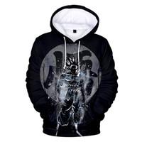 en iyi artı boyutu giysiler toptan satış-Dropshipping Best seller Hoodie Z Hoodie Tişörtü Artı Boyutu Harajuku Gençler Giyim