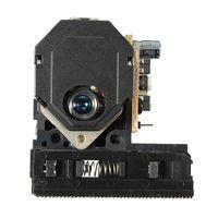 mercek dvd toptan satış-KSS-240A Genel Yedek Lazer Lens KSS240 Optik Pickup CD DVD