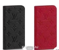 Wholesale universal cell phone cases wallets for sale – best For iPhone Xs Max Plus Wallet Case Luxury PU Leather Cell Phone Back Case Cover with Credit Card Slots with box