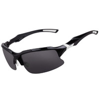 верховая езда на велосипеде оптовых-Fishing Glasses Riding Glasses Sports Cycling Outdoor Sports Riding Polarized Outdoor