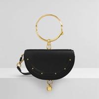 çanta haçlar toptan satış-Moda çanta çanta tasarımcısı yüksek kaliteli bayanlar omuz çantaları Çapraz Vücut çanta açık çanta cüzdan ücretsiz kargo