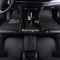 Car Floor Liners Canada Best Selling Car Floor Liners From Top