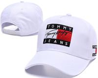 klasik beyzbol kapakları toptan satış-Yeni moda Golf Kavisli Visor şapkalar Marka Kayış Geri Kap erkek kadın kemik snapback Ayarlanabilir paneli gorras Casquette Vintage spor beyzbol Şapkası