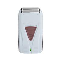 clipper für haarschnitt großhandel-Hin- und Herbewegender Trimmer-Rasiermesser-Rasierapparat-Trimmer-Haar-Scherer-Rasiermaschine-Ausschnitt-Bart für Mann-Art-Werkzeug