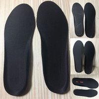 sapatos de capa plana unisex venda por atacado-2019 New Man Flatfoot Ortopédicos Cubitus Varus Pés Ortopédicos Almofadas de Almofada Palmilhas Cuidado Macio Em Execução Palmilhas (Nota da mensagem sapato código)