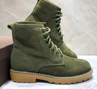 zapatillas de descuento de invierno al por mayor-Descuento botas de mujer baratas zapatos de invierno, botas de nieve de Martin, botas de nieve, zapatillas para damas, zapatos formales para mujeres, las mejores tiendas en línea