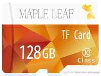vente de cartes micro sd de 32 go achat en gros de-Royaume-Uni En Gros 3D Texture TF CARTE VENTE CHAUDE PRIX USINE E292 Nouvelle Mode Originale 32GB ~ 128GB Cartes Mémoires Classe 10 Micro Sd Card
