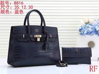 Wholesale metallic linen resale online - 29 Design Handbag Ladies Brand Totes Clutch Bag High Qukm4kality Classic Shoulder Bags Fashion Leather Hand Bags