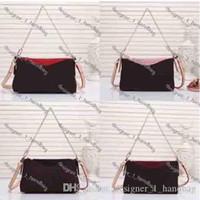 sacos de telefones venda por atacado-PALLAS CLUTH ram M41483 Das Mulheres Designer de Moda Embreagem Noite Bolsa Saco Pequeno Ombro de Luxo Bolsa Bolsa de Telefone Lona