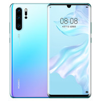 Wholesale huawei cdma mobiles resale online - Original Huawei P30 Pro G LTE Cell Phone GB RAM GB GB GB ROM Kirin Octa Core Android quot MP Fingerprint ID Mobile Phone