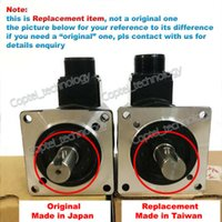 Discount rotary shaft encoder Replacement FANUC Main Shaft Position Encoder A860-0309-T302 Rotary Encoder New