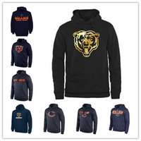 Hot Wholesale Black Bear Hoodie Buy Cheap Black Bear Hoodie 2019 on  for sale