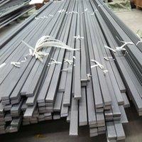 Wholesale manufacturer samples resale online - Price Per Kg Titanium square Bar With Sample In Stock manufacturer supply Titanium rod Bars square titanium rods