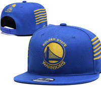 Wholesale womens black baseball cap for sale - Group buy Fashion Caps Baseball Hat For Men Women Designers hats Hip Hop causal Mens Womens Basketball Cap adjustable Snapbacks Casquette gorras bone