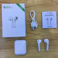 Vente en gros Oreillettes Bluetooth Petites