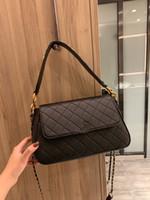 Wholesale 3g wallet online – custom Hot Sale Top Quality Fashion Designers Women Bags Handbags Wallets Leather Chain Bag Crossbody Shoulder Bags Messenger Tote Bag Purse