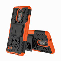 Wholesale lenovo k4 note for sale – best For Lenovo K4 Note Case Rugged Combo Hybrid Armor Impact Cool Protective Cover For Lenovo K4 Note X3 Lite A7010