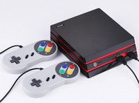 Wholesale retro gaming for sale - Extend G Mini TV Family Game Console HDMI AV Out Retro Video Game Console Built In Classic Game Handheld Gaming Player Progress Save Load