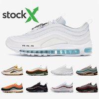 черные белые повседневная обувь для мужчин оптовых-2019 Calabasas Powerphase Grey Continental 80 Casual shoes 80s Aero blue Core black OG white Men women Trainer Sports Sneakers 36-45