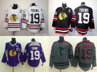 Wholesale authentic hockey jerseys china for sale - Group buy 2016 Jonathan Toews Authentic chicago blackhawks winter classic Jonathan Toews Jersey Cheap Stadium Series Hockey Jerseys China