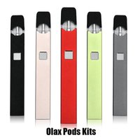Wholesale Juul Juul for Resale - Group Buy Cheap Juul Juul 2019 on