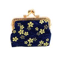 çanta çantası baskısı toptan satış-Kadın baskı küçük moda debriyaj çanta kadın rahat açık lüks debriyaj çanta bayanlar toka pamuklu bez sacoche femme