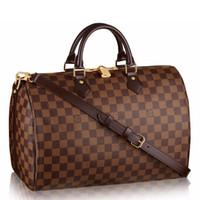 дизайнерский бостон мешок оптовых-Сумки женские дизайнерские сумки дизайнерские роскошные сумки кошельки роскошные клатчи дизайнерские сумки женщины тотализатор кожаные сумки Бостон сумка 528010