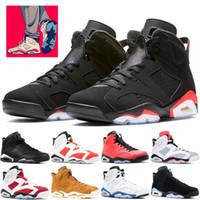 Promotion Slam Dunk Chaussures | Vente Slam Dunk Chaussures