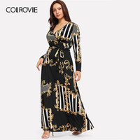Plus Size Maxi Empire Waist Dresses Canada | Best Selling ...