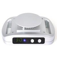 mannzelle großhandel-Tragbare Komfortable Home Use Cryo-Maschine von Fettzelle Einfrieren Abnehmen Gerät mit Cryopad Adipöse Lipo Body Shaping Maschine für Frauen / Männer
