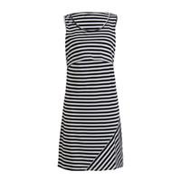 sıcak yaz için analık elbiseleri toptan satış-HIRIGIN Yeni Sıcak Kadınlar Yaz Kolsuz Annelik Emzirme ve Hemşirelik longuette Elbise SıCAK Anne Elbiseler