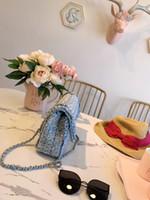 Wholesale free hot females for sale for sale - Group buy purse bag fashion women shoulder bag female vintage hot sale woolen for lady best selling nice bag