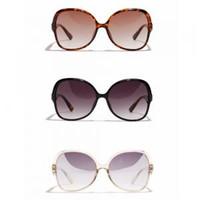 f59aa7854a1 eyewear frame sizes Australia - Fashion Women Oversized Round Sunglasses Men  Large Size Colorful Frame Sunglasses