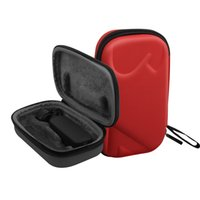 Wholesale Mini Portable Carrying Case Handbag Storage Bag Organizer for DJI Osmo Pocket Gimbal Axis Stabilized Handheld Camera and Accessories