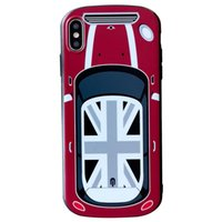Wholesale iphone case car 3d for sale – best Luxury Designer D Car Case Cover for IPhone X XS MAX XR s Plus I Phone plus plus Phone Silicon Bumper Couple Cases