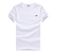 spor tişört tişörtleri toptan satış-