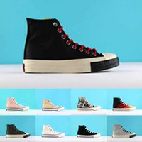 Wholesale b bike for sale - Group buy 2019 Best Quality chaussures Women Mens Sneakers Designer Luxury Fashion Shoes All White Black Star Trainers Cycling Shoes