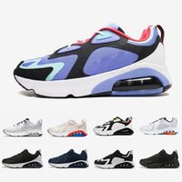 Wholesale maxs shoes for sale - Group buy New Maxs Mens Running Shoes s Desert Sand Mystic Green Royal Pulse Team Gold Triple White Black Women Men Sports Sneakers