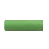 Wholesale vtc5 battery resale online - US18650 VTC5 mAh VTC4 mAh V lithium Battery external battery for E cigarette mechanical mods vape mod vape pen dry herb vaporizer