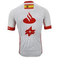 Wholesale orbea clothes for sale - Group buy Santander Orbea Ropa Ciclismo Cycling Clothing MTB Bike Clothing Bicycle Clothes cycling uniform Cycling Jerseys XS XL J4