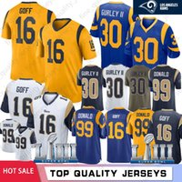 Top Wholesale Embroidery Football Jerseys for Resale Group Buy Cheap  hot sale