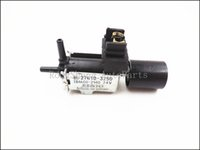 Wholesale GENUINE FOR OEM V VACUUM VALVE CANISTER PURGE SOLENOID JAPAN